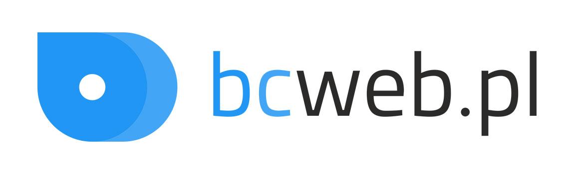 Bcweb.pl