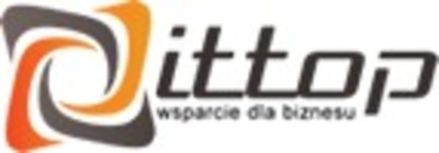 Ittop.pl