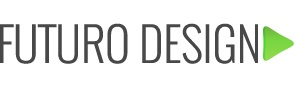Futuro-design.com.pl