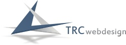 Trc-webdesign.pl