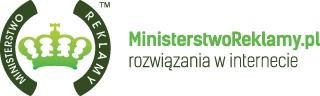 Ministerstworeklamy.pl