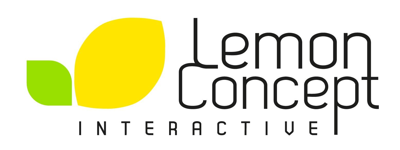 Lemonconcept.pl