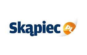 Skąpiec.pl
