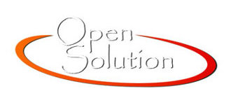 OpenSolution.org