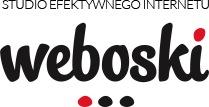Weboski.pl