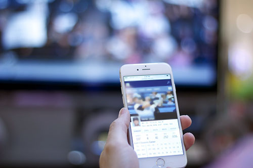 Sejm zaostrza prawo telekomunikacyjne