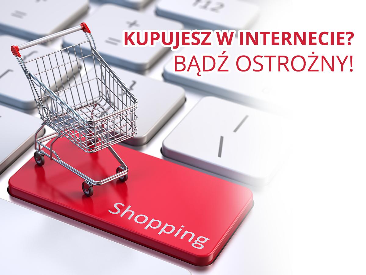 Zalecamy ostrożność przed zakupami w sklepie: slavcomp.pl