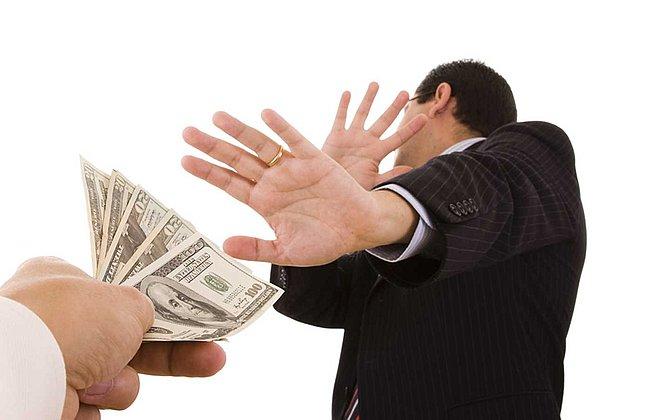 Czy przedsiębiorca może odmówić wykonania usługi ze względu na cechę osobistą klienta?!