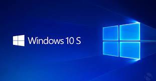 Luka w odpornym na ataki systemie Windows 10 S