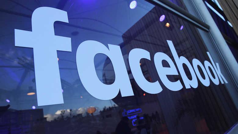 Odwołanie od decyzji Facebooka o usunięciu wpisu będzie możliwe