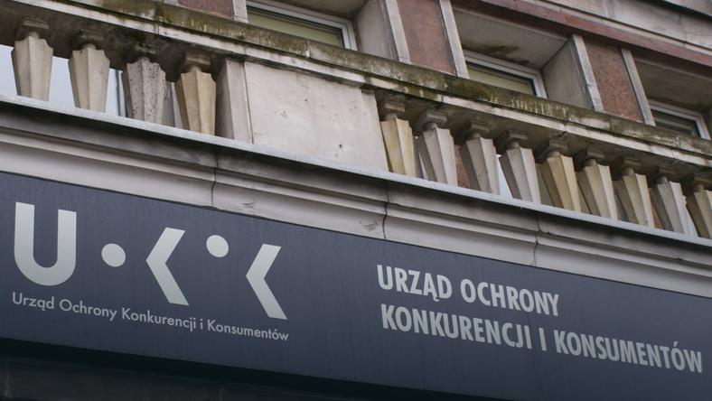 Propozycje UOKIK w sprawie zaostrzenia przepisów związanych z wprowadzeniem w błąd klienta!