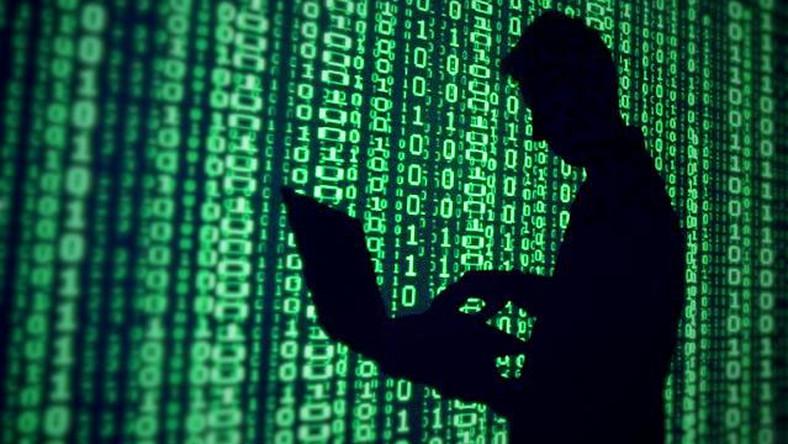 Czy koszta związane z atakiem hakerskim mogą być wyłączone z kosztów uzyskania przychodów?