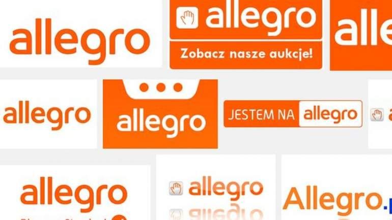Allegro będzie czytać wiadomości użytkowników?