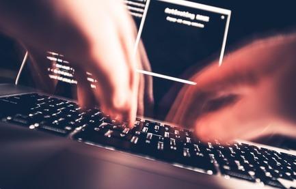 Aplikacje bankowe oraz internet rzeczy celem cyberataków!