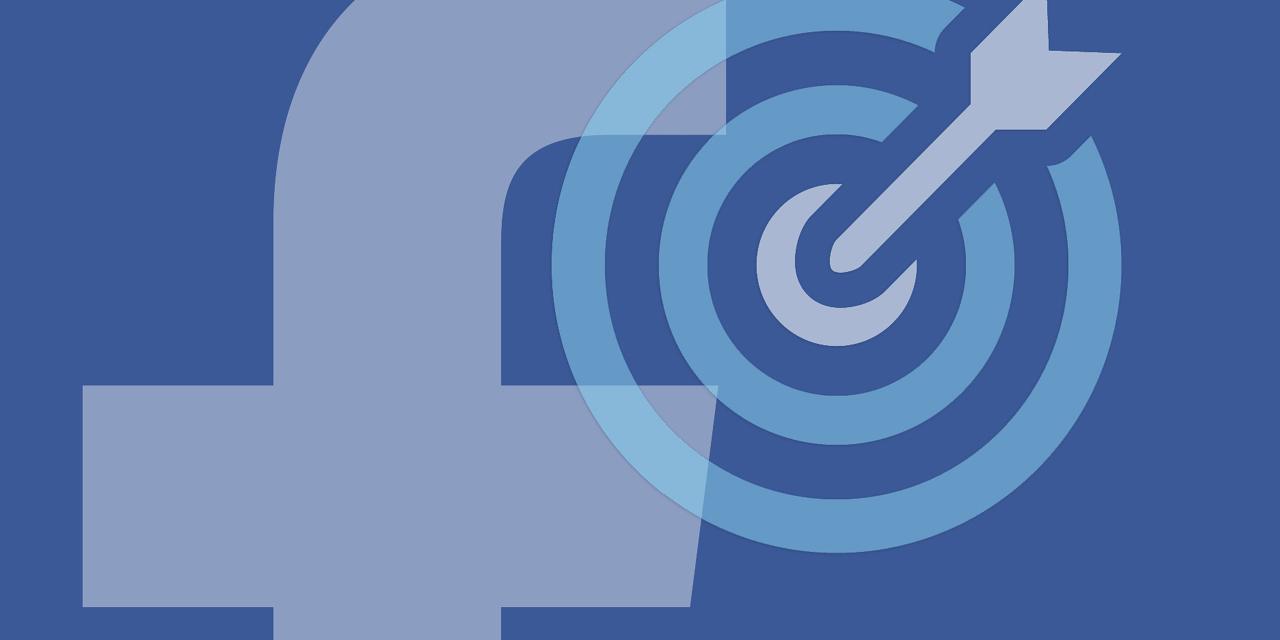 Facebook kroi opcje targetowania, by uniknąć dyskryminacji