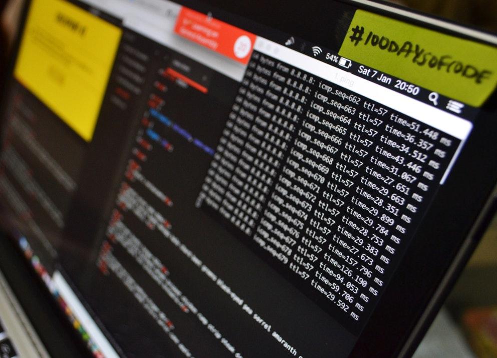 Ustawa o krajowym systemie cyberbezpieczeństwa weszła w życie