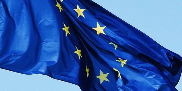 Koniec z blokowaniem kupujących z innych krajów UE