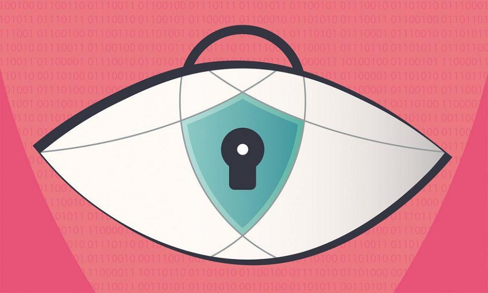 """Prywatność danych zagrożona porozumieniem """"Five Eyes""""!"""