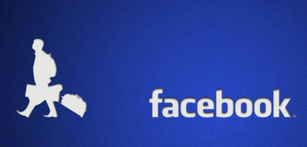 Młodzi Amerykanie rezygnują z Facebooka
