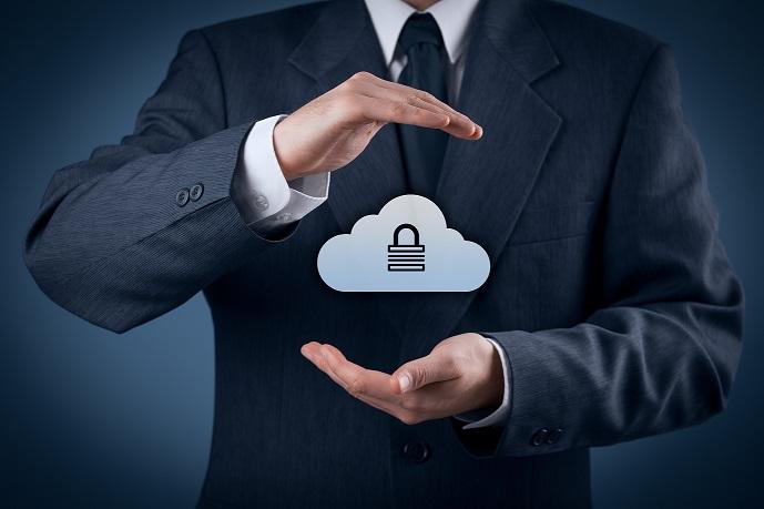 """Raport przewiduje nowe """"trendy"""" w cyberbezpieczeństwie"""