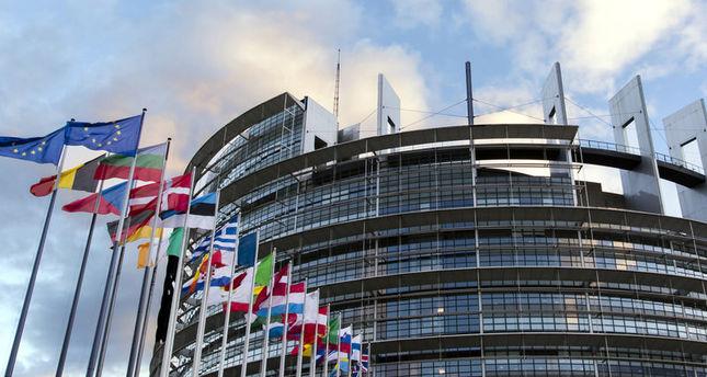 Parlament Europejski poparł Acta 2.0