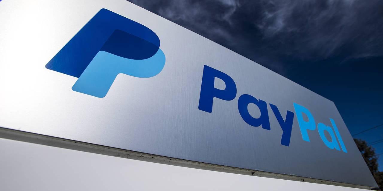PayPal Checkout w Polsce