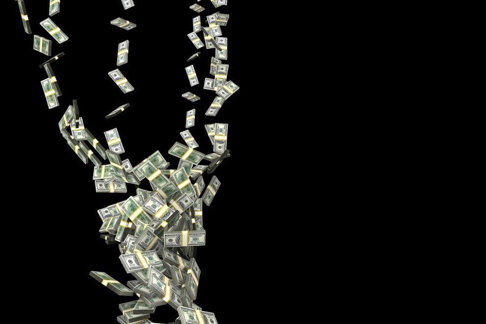 Yahoo rozlicza się z 47 milionów dolarów