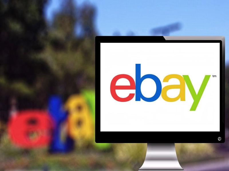 Nowa usługa SpeedPAK od eBay: przesyłka z Chin do Polski w 15 dni