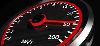 Aplikacja UKE do pomiaru szybkości łącza internetowego dostępna do testów