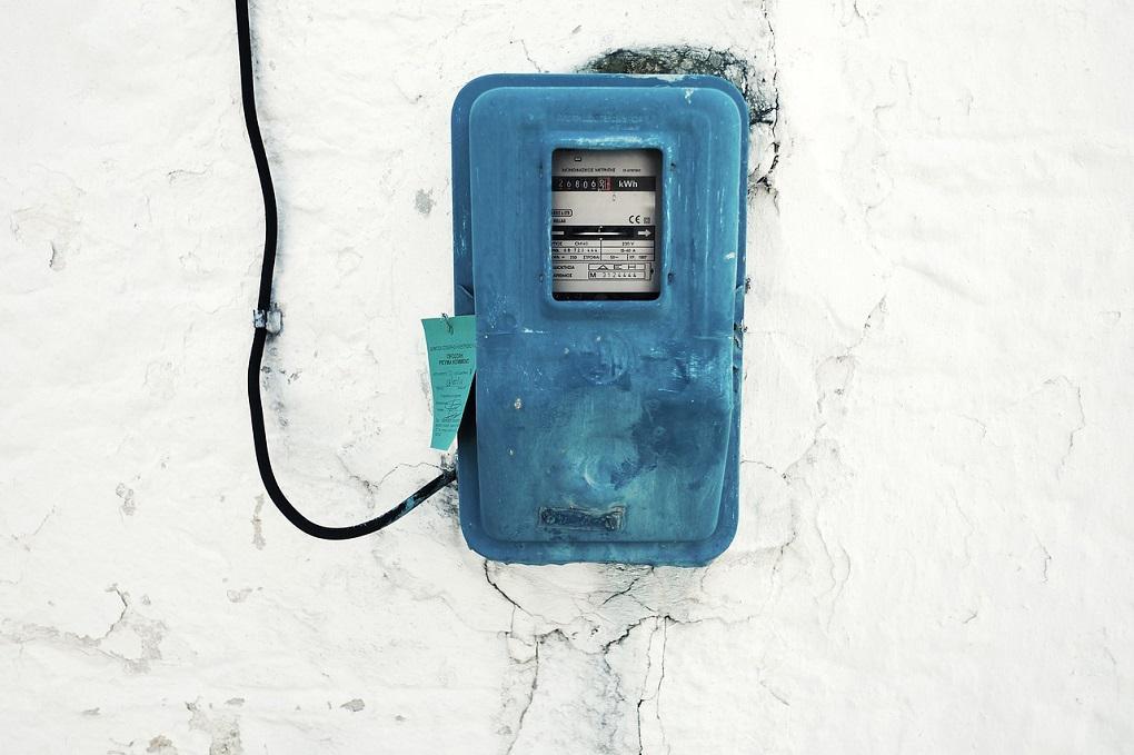 Wzrasta wartość rynku inteligentnych liczników energii i urządzeń pomiarowych!