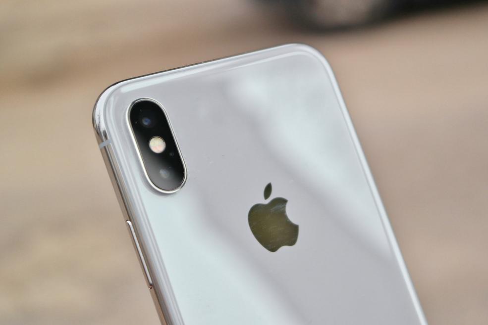 Klienci PKO BP wreszcie mogą płacić przez Apple Pay
