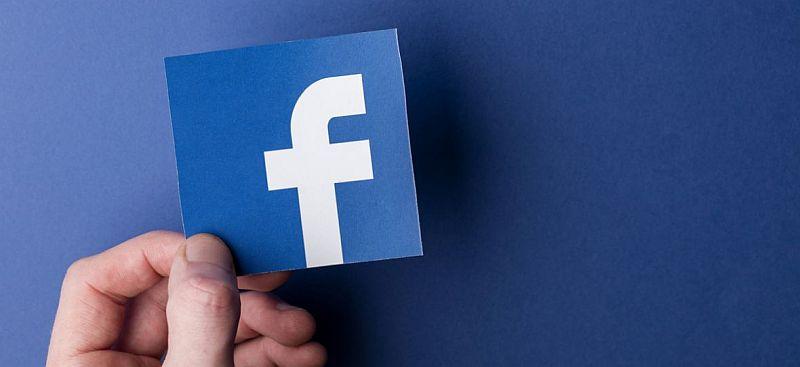 Facebook wyklucza udział obcego państwa w cyberataku na 30 mln kont