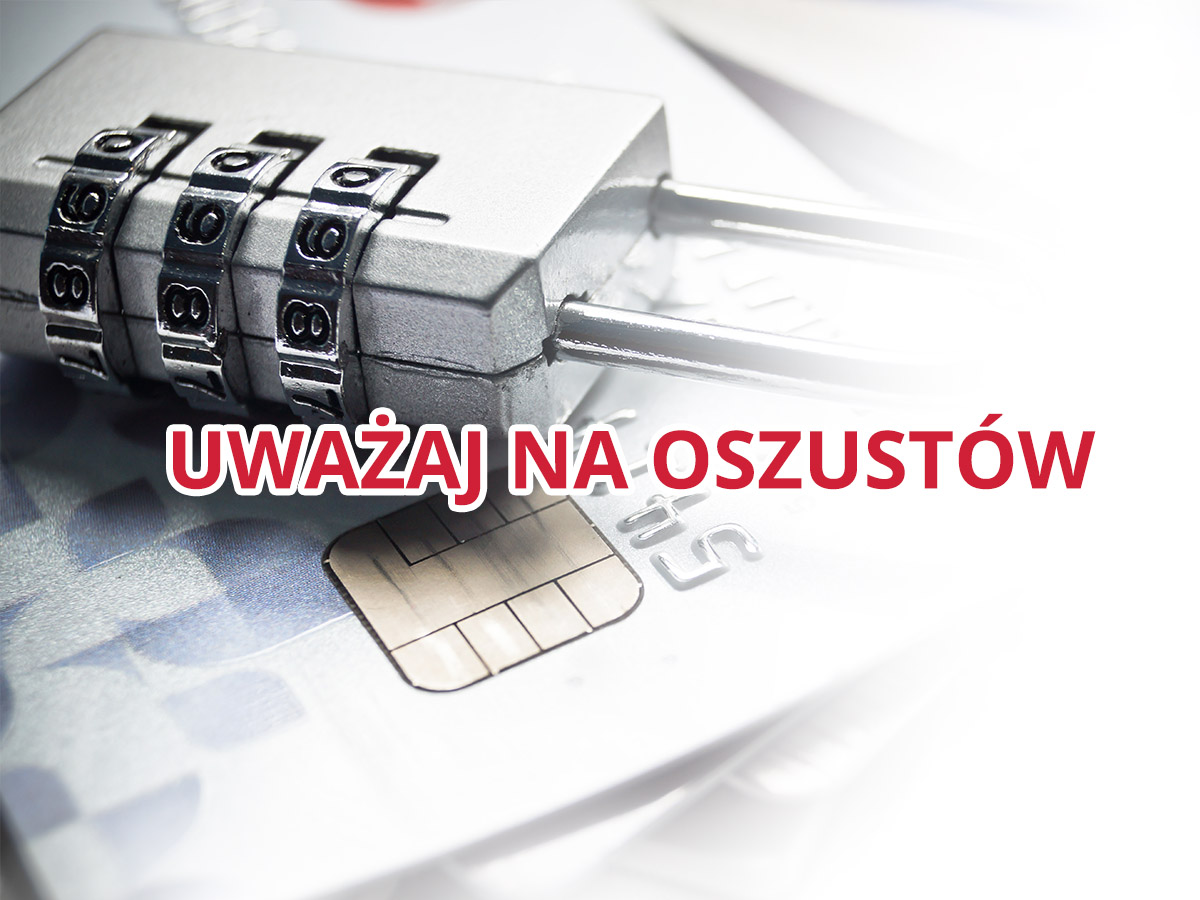 Uważajcie na sklep: lovemyshoes.pl