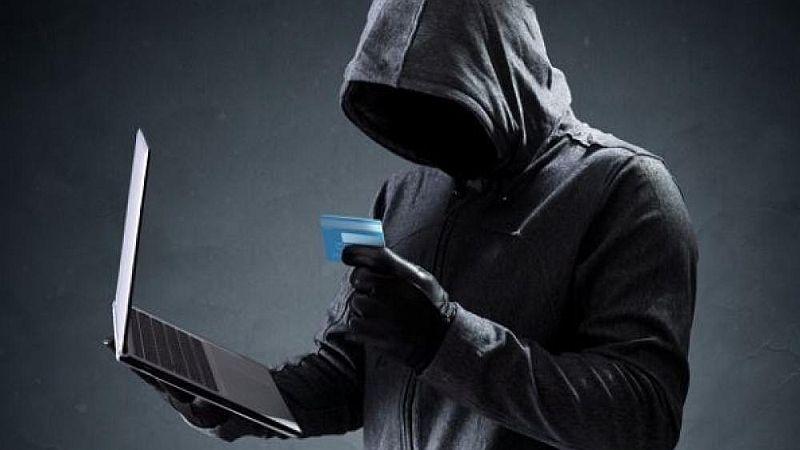 Związek Banków Polskich przestrzega przed kradzieżą tożsamości