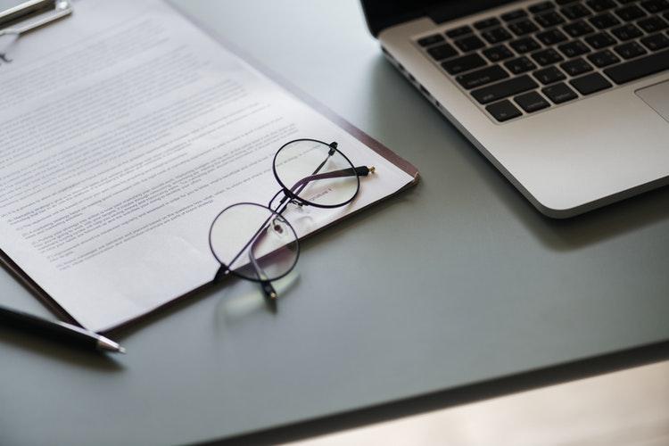 Czy można przetwarzać dane osobowe z CV bez klauzuli?