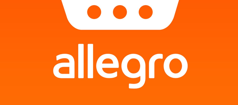 Podwyżki dla sprzedawców na Allegro.pl!