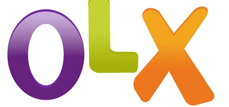 Uwaga na przekręty na kody rabatowe w OLX!