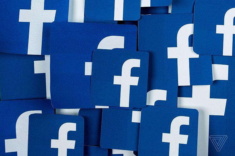 Facebook informuje o wydawcach poszczególnych postów