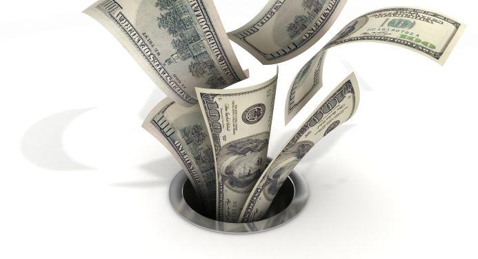 Jak odzyskać pieniądze wpłacone na niewłaściwe konto?