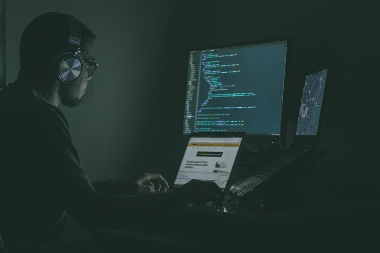 Klienci PKO BP ofiarami cyberprzestępców