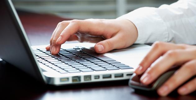 Składanie fałszywych zamówień internetowych może być przestępstwem