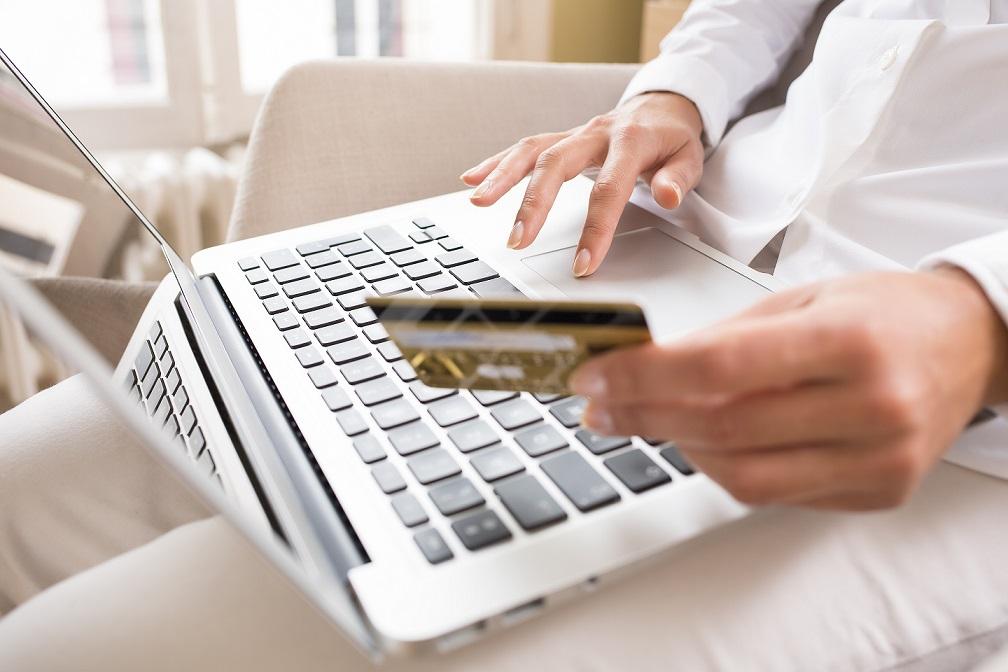 Miliardy na polskim rynku e-commerce