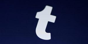 TumbIr będzie usuwał ze swojej platformy treści o charakterze erotycznym