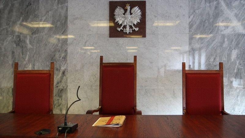 Prawo do odmowy złożenia zeznań w postępowaniu karnym