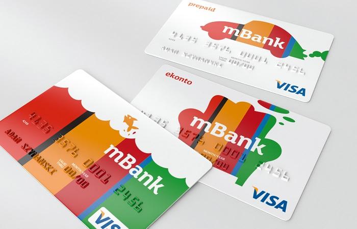 Mbank ruszył z programem pilotażowym zwiększającym bezpieczeństwo użytkowników