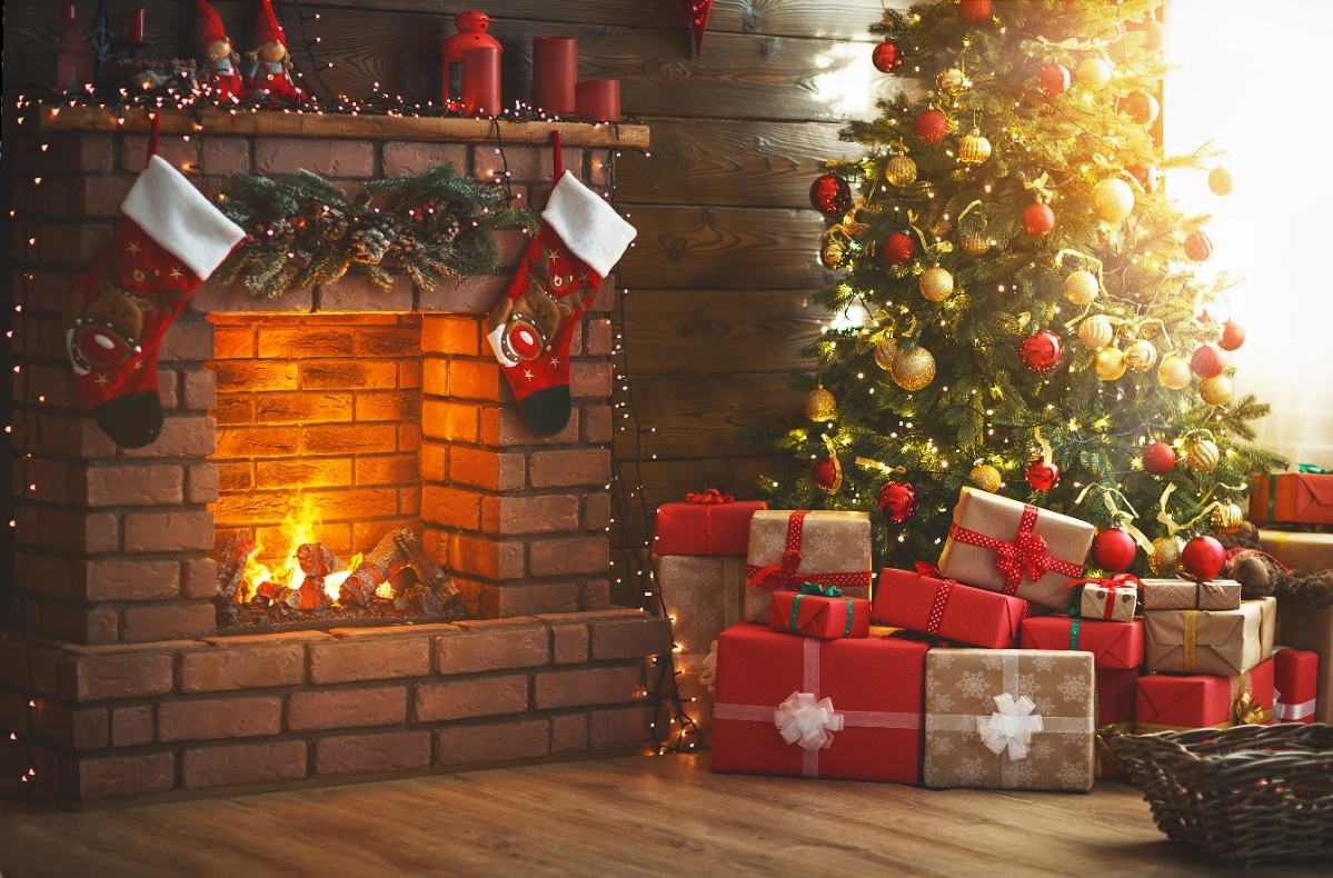 Gwiazdkowe prezenty dla dzieci? Na co zwrócić uwagę przed zakupem.