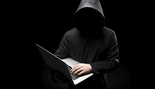 Międzynarodowa grupa hakerów wyczyściła konta bankowe polskich użytkowników
