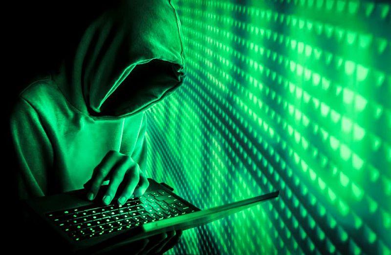 Hakerzy zaatakowali niemieckich polityków