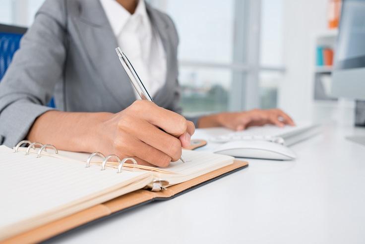Czego powinien się bać sektor MSP w 2019 roku?