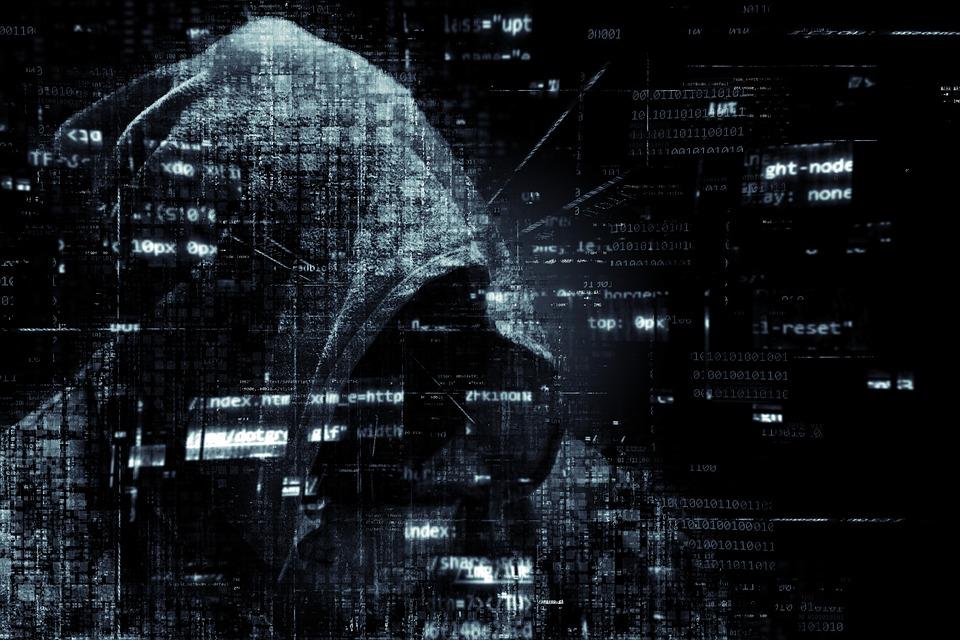 Jak chronić inteligentne urządzenia przed hakerami